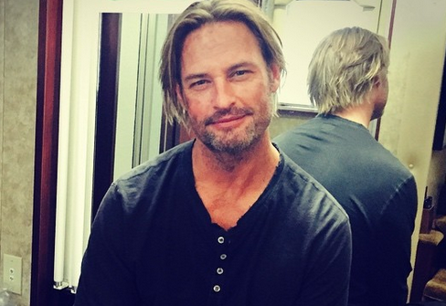 Josh Holloway /Instagram