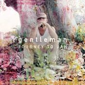 Gentleman: -Journey To Jah