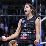 Jovana Brakocević-Canzian: Zawsze chciałam grać w polskiej lidze