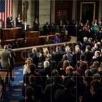 JOW-y w USA: polaryzacja i wzrost radykalizmu wśród kandydatów