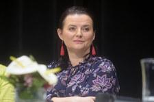 Jowita Budnik: Aktorka z powołania