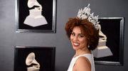 Joy Villa na Grammy: Etatowa prowokatorka z wizją czy z parciem na szkło?