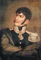 Józef Chłopicki /Encyklopedia Internautica