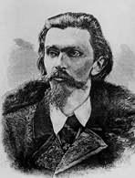 Józef Narzymski /Encyklopedia Internautica