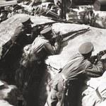 Józef Piłsudski. Ile ofiar ma na sumieniu?