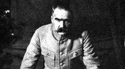 Józef Piłsudski. Ostatnie dni wielkiego wodza
