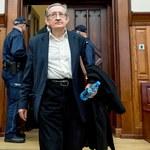 Józef Pinior oskarżony o korupcję. Proces nie ruszył