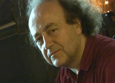 Józef Skrzek (SBB) /