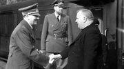 Jozef Tiso. Początki kariery księdza-dyktatora