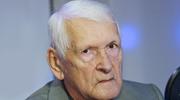 Józef Zych z PSL nie dostał się do Sejmu