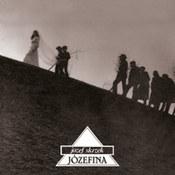 Józefina (remastered)