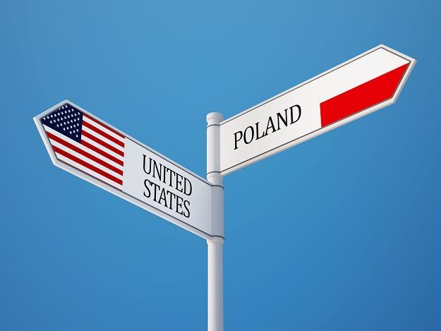 JP Morgan obniżył nieznacznie prognozę PKB dla Polski za II kwartał /©123RF/PICSEL