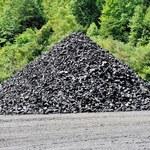 JSW stawia na węgiel koksowy