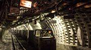 JSW: W nadchodzącym roku w niektórych kopalniach możliwy sześciodniowy tydzień pracy