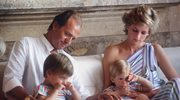 Juan Carlos był posądzany o liczne romanse, także z księżną Dianą. A to nie koniec wielkich afer