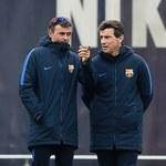 Juan Carlos Unzue trenerem Celty Vigo