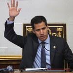 Juan Guaido bez immunitetu. Może zostać aresztowany