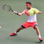 Juan Monaco zakończył karierę tenisową