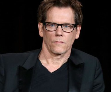 Jubilat Kevin Bacon
