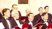 Jubileusz chóru Moniuszko