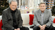 Jubileusz kanału TVP Seriale