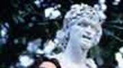 Jubileusz Virgin Steele