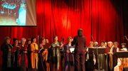 Jubileusz z muzyką