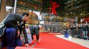Jubileuszowy festiwal Berlinale bez filmów z Polski