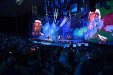 Jubileuszowy koncert TVN24 #Nasze20lecie. Gdzie oglądać?