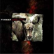 Tiamat: -Judas Christ