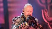 """Judas Priest na Pol'And'Rock: """"Bogowie Metalu"""" się pospieszyli"""