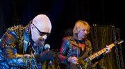 Judas Priest: Ryk Halforda, ryk Harleya