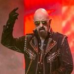 Judas Priest: Szczegóły koncertu w Gdańsku