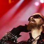 Judas Priest: Wciąż nienasyceni