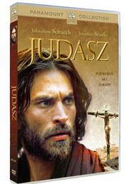 Judasz