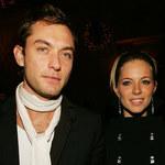 Jude Law i Sienna Miller znowu razem?