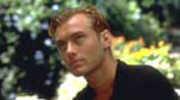 Jude Law i The Beatles