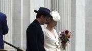 Jude Law już po ślubie!