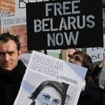 Jude Law przeciw Łukaszence