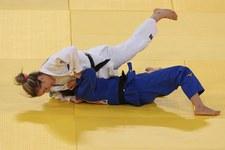 Judo. Mistrzostwa Europy. Dwa medale dla Kosowa