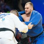 Judo. Turniej Masters. Maciej Sarnacki: Celem medal i punkty do rankingu olimpijskiego