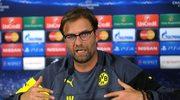 Juergen Klopp: Jeśli powtórzymy to w lidze, wrócimy do czołówki
