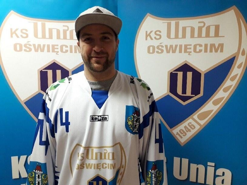 Juha Kiilholma /