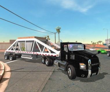 Jujubee i Astragon ogłaszają datę premiery Truck Simulation 19