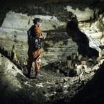"""Jukatan: Odkryto tysiącletnią """"bramę do zaświatów"""""""