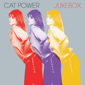 Cat Power: -Jukebox