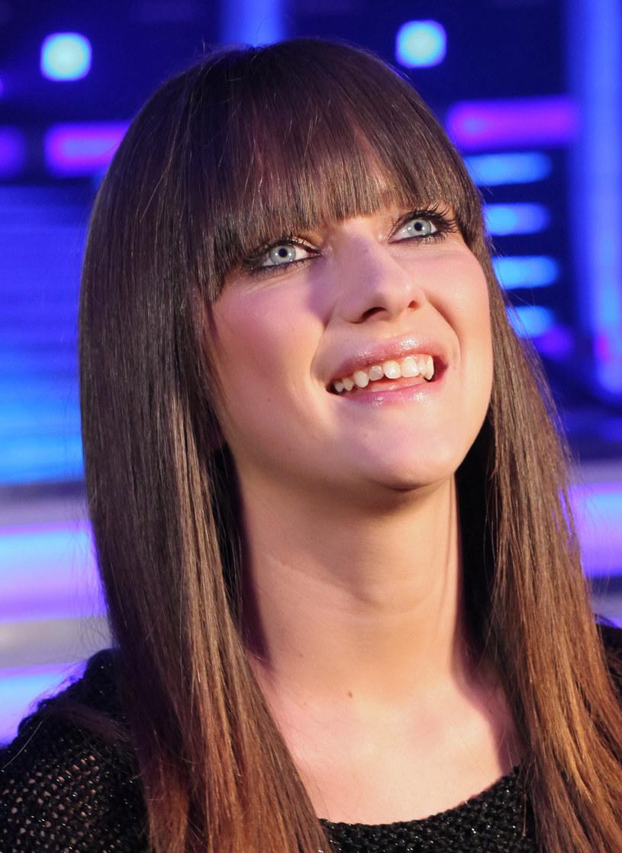 Jula nie mogła pochwalić się pięknymi zębami /Paweł Wrzecion /MWMedia