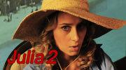 """""""Julia 2"""" odniosła sukces w sieci!"""