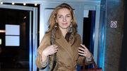 Julia Chmielnik: Wierzy w miłość na całe życie