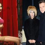Julia Kamińska i Martyna Kliszewska pokłóciły się o aktorów porno!